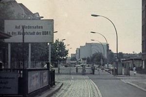 chausseestrasse-border-crossing