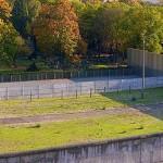 gedenkstatte-berliner-mauer-wall