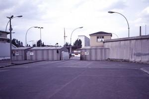 heinrich-heine-strasse-1986