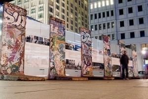 potsdamer-platz-berlin-wall-memorial