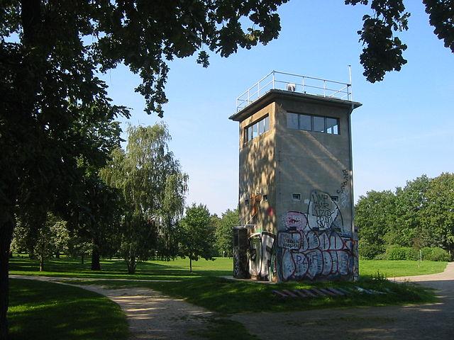 schlesischer-busch-wachturm
