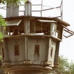 steinstucken-watchtower