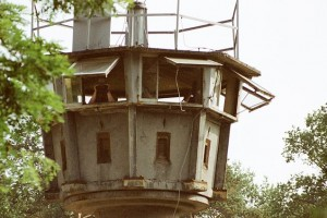 steinstucken-watchtower